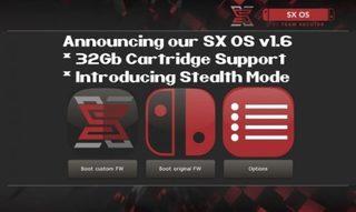 SX-OS-v1.6-500x299.jpg